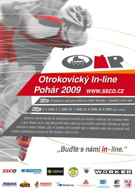 LetakOIP2009_prednistrana